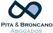 Pita Broncano Abogados
